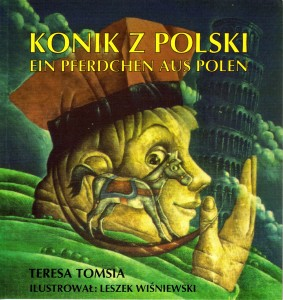 Okladka-Konik z Polski4
