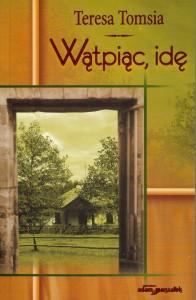 Okladka-Watpiac, ide9